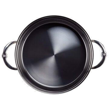 Hestan NanoBond Titanium Stockpot, 8 qt.