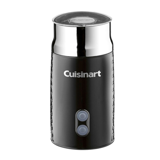 Cuisinart Tazzacino Milk Frother