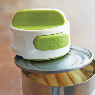 Joseph Joseph Can-Do Compact Can Opener