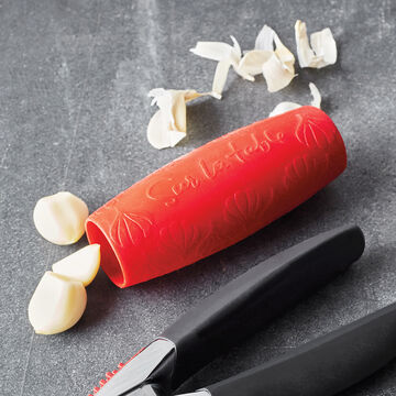 Sur La Table Garlic Peeler