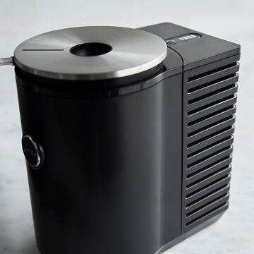 JURA Cool Control, 1 liter