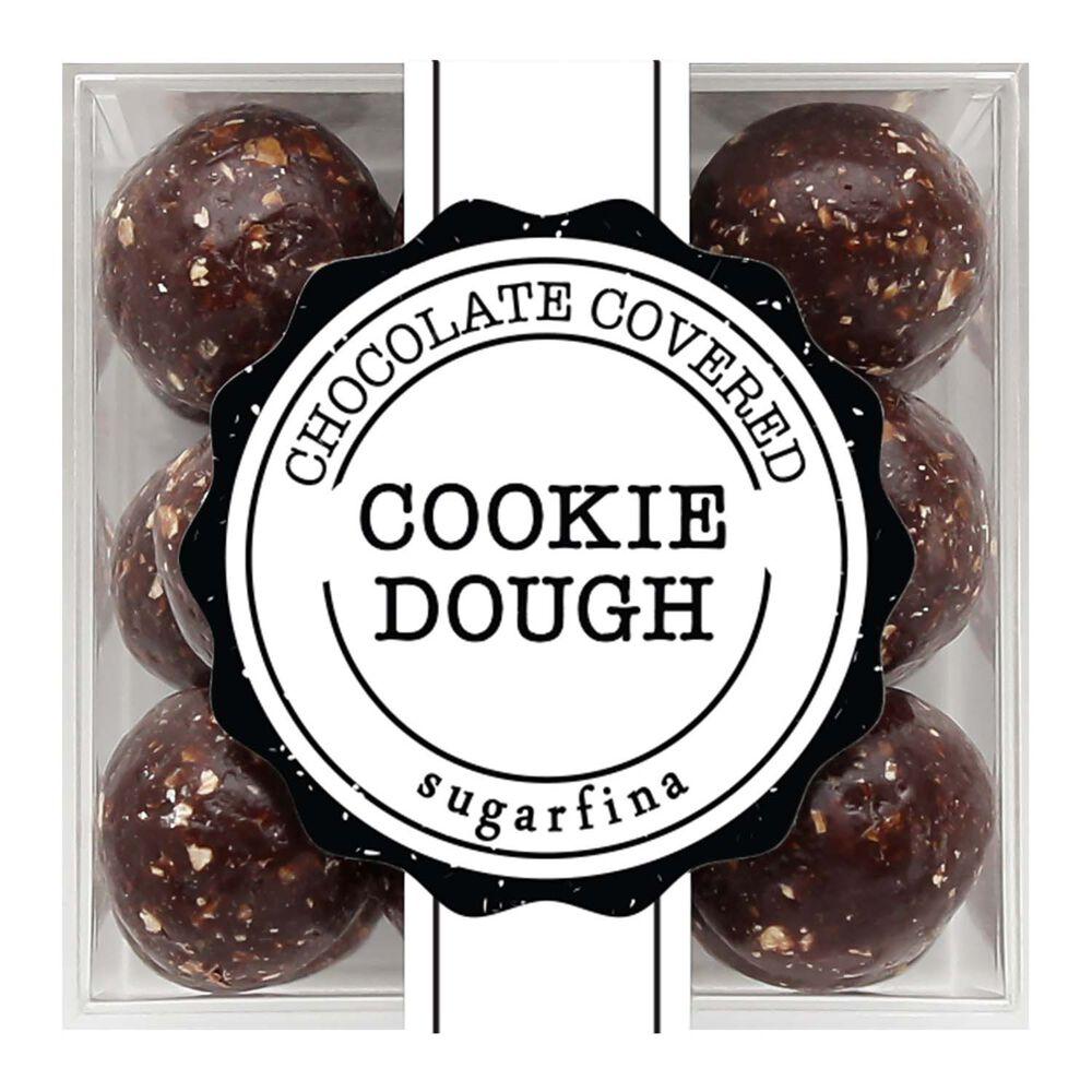 Sugarfina Cookie Trio Bundle