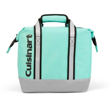 Cuisinart Lunch Tote