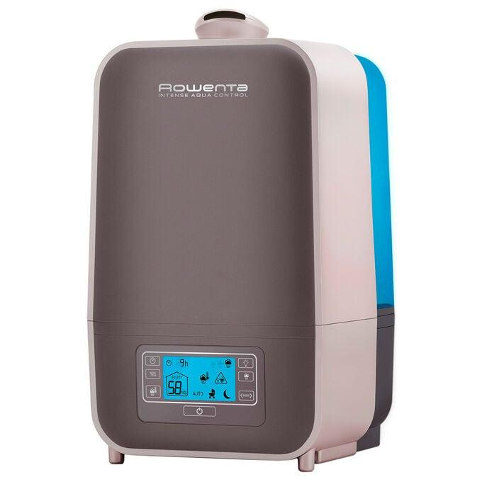 Rowenta Intense Aqua Control Humidifier