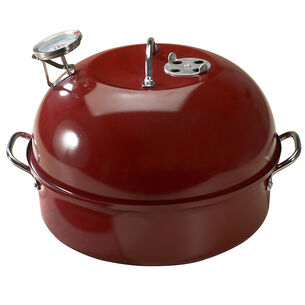 Nordic Ware Stovetop Kettle Smoker