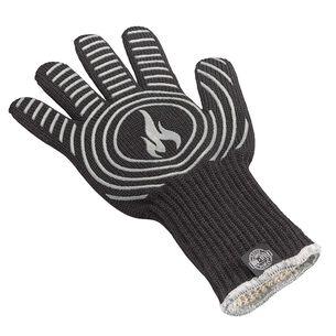 GEFU Grill Glove