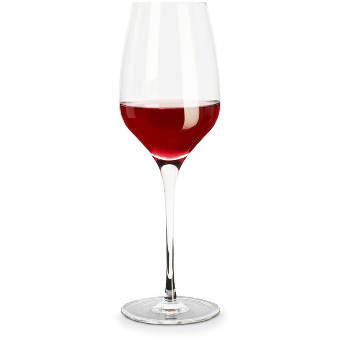 Zwiesel 1872 The First Port Glass