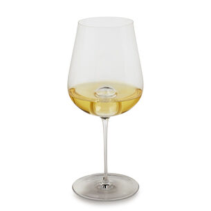 Zwiesel 1872 Air Sense Light-Bodied White Wine Glass