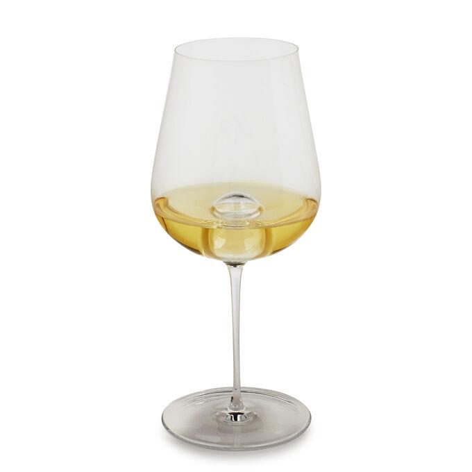 Zwiesel 1872 Air Sense Light-Bodied White Wine Glass
