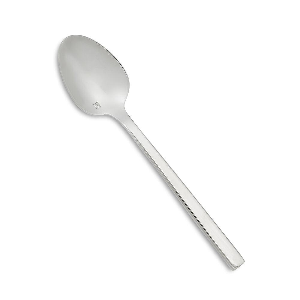 Fortessa Arezzo Tea Spoon