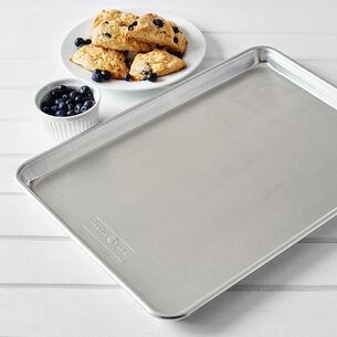 Nordic Ware Naturals for Sur La Table Half-Sheet Pan