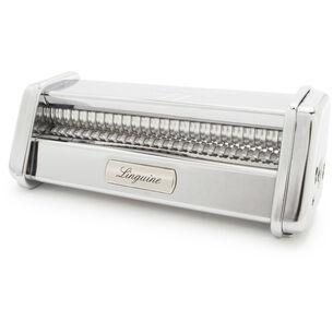 Atlas Marcato Pasta Machine Linguine Attachment
