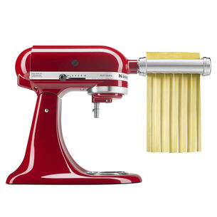 KitchenAid® Pasta Cutter Set