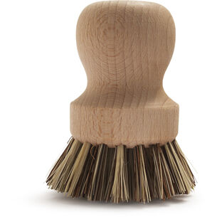 Bürstenhaus Redecker Pot Brush