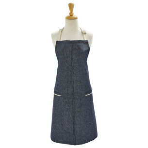 The Sommelier Signature Apron