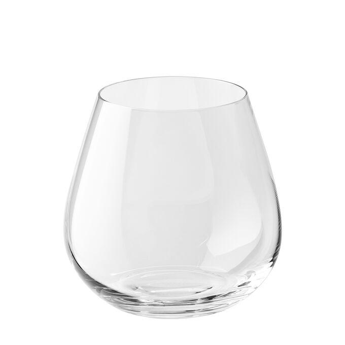 Zwilling J.A. Henckels Prédicat Whiskey Glasses, 20.4 oz., Set of 6