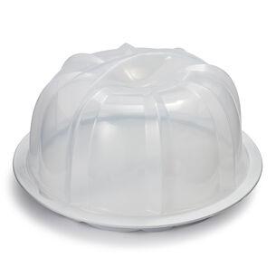 Nordic Ware Bundt® Cake Keeper