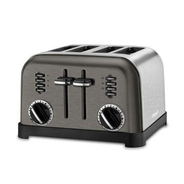 Cuisinart Classic 4-Slice Toaster