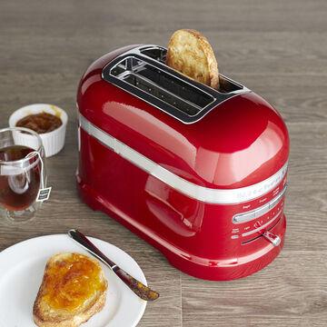 KitchenAid® Pro Line® Toaster, 2 Slice