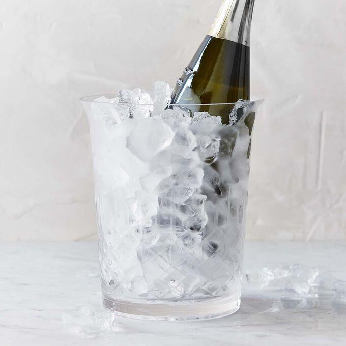 Sur La Table Jax Ice Bucket