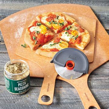"Epicurean Pizza Peel, 17½""x 10"""