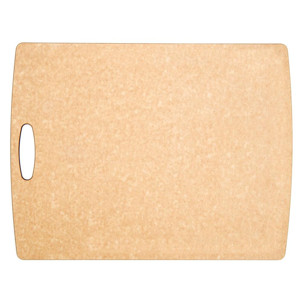 Epicurean Carving Board