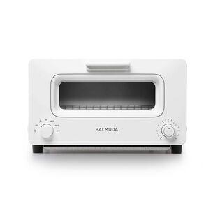 Balmuda The Toaster