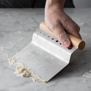 Mason Cash Innovative Kitchen 4-in-1 Bench Scraper