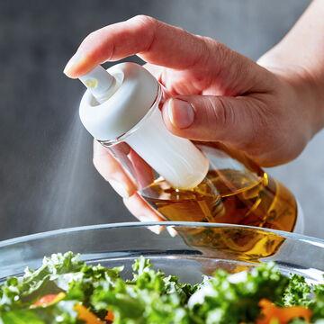 Sur La Table Pump Action Oil Mister