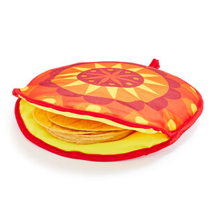 Imusa Tortilla Warmer, 12""