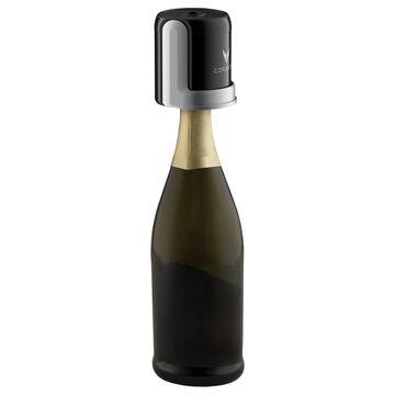 Coravin Sparkling Wine Preservation System