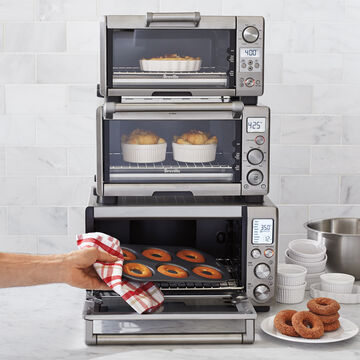 Breville Mini Smart Oven