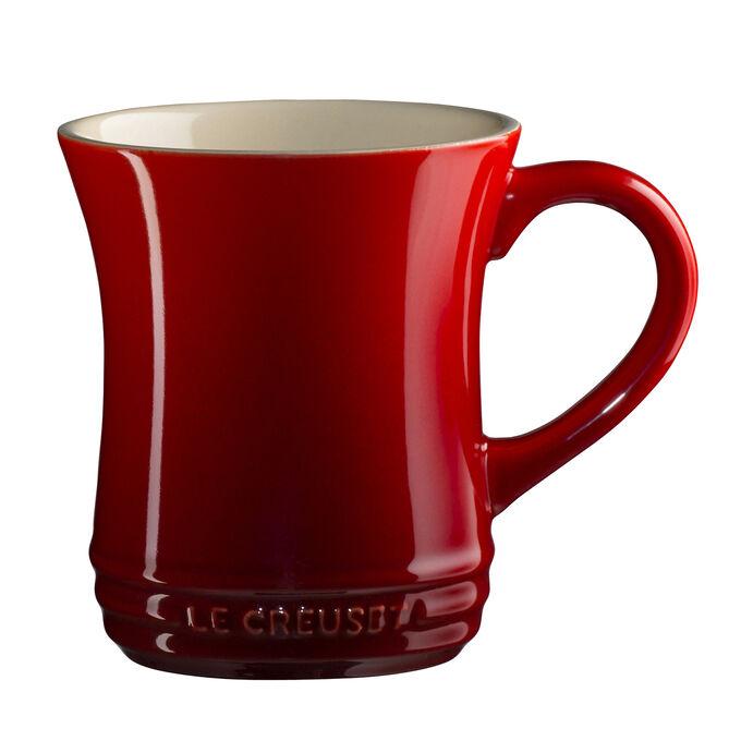 Le Creuset Tea Mug, 14 oz.