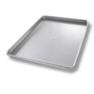 USA Pan Extra-Large Sheet Pan