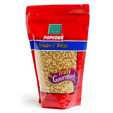 Red Whirley Pop Popcorn Love Gift Set