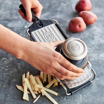 PL8 Professional Handheld Slicer