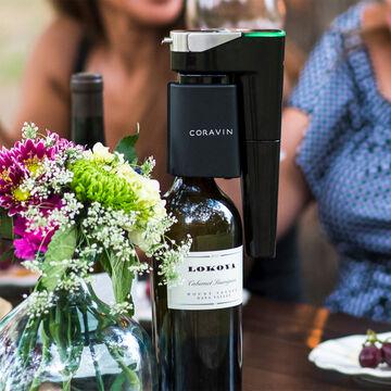 Coravin Model 11 Bluetooth Wine System
