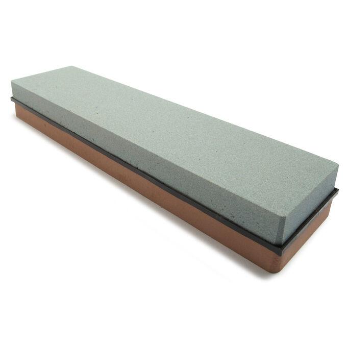 Kai 240/1000 Sharpening Stone