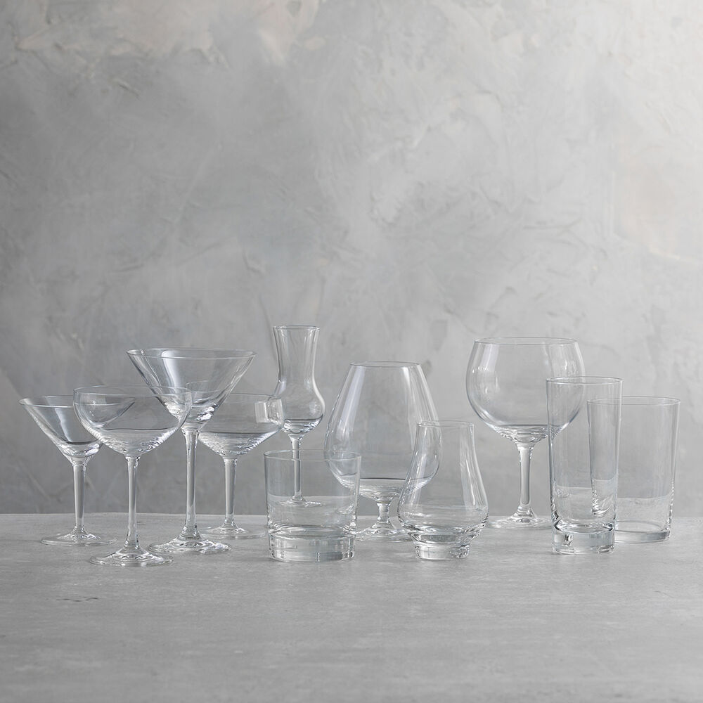 Schott Zwiesel Grappa Glass