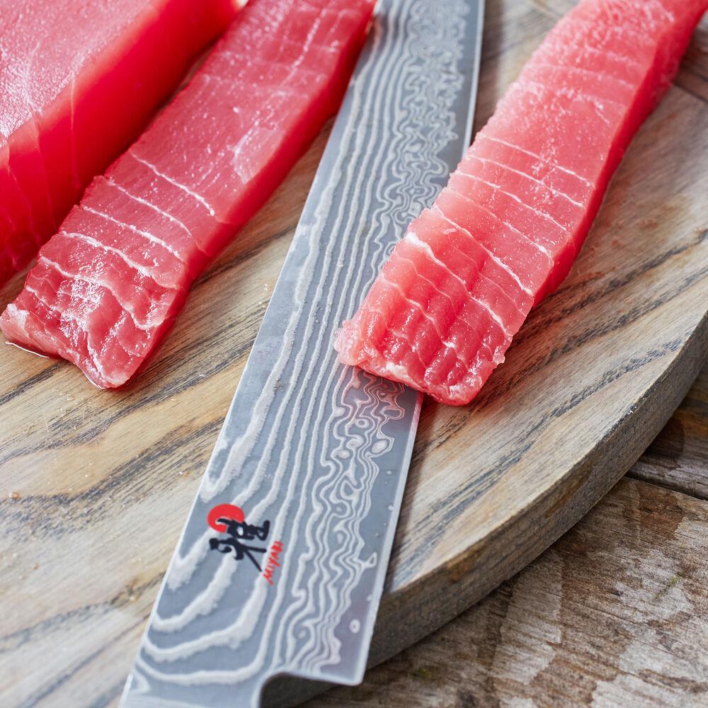 """Miyabi Kaizen II Slicer, 9.5"""""""