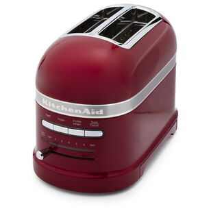 KitchenAid® Pro Line® Toaster, 2 Slice