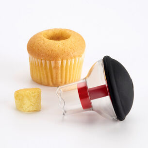 OXO Cupcake Corer