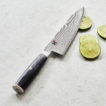 """Miyabi Kaizen II Chef's Knife, 8"""""""
