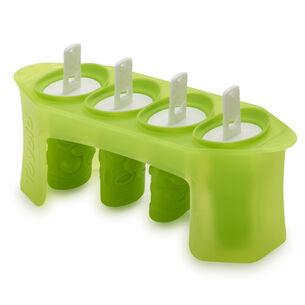 Sur La Table Tiki Pop Molds, Set of 4