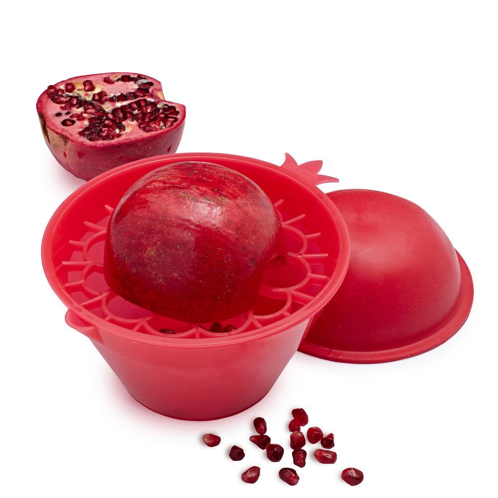 The Pomegranate Tool