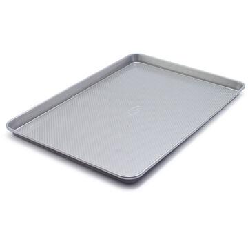 Sur La Table Platinum Professional Three-Quarter Sheet Pan