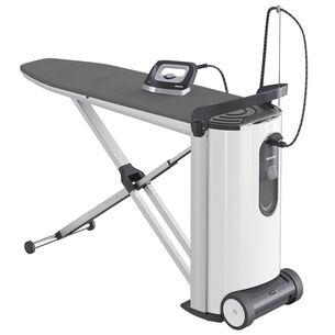 Miele FashionMaster B3312 Ironing System