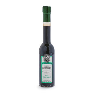Organic Balsamic Vinegar, 250ml