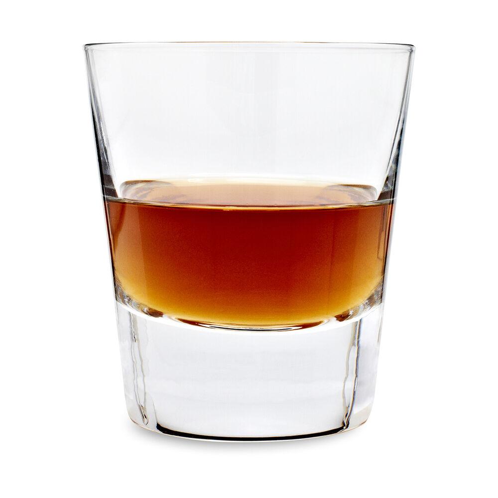 Schott Zwiesel TOSSA Whiskey Glass