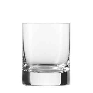 Schott Zwiesel Forte On the Rocks Stemless Cocktail Tumblers, Set of 6